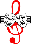 Rotorua Musical Theatre